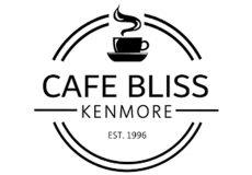 CAFE BLISS LOGO 2