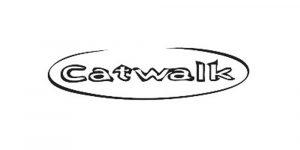 Catwalk Logo2