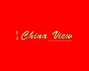 China View Logo