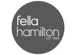 FELLA HAMILTON2
