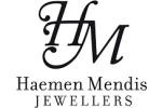 Haemen Mendis Jewellers