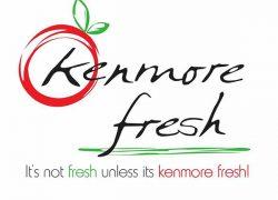 Kenmore Fresh