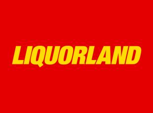 Liqourland