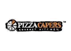 PIZZA CAPERS2
