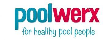 PoolwerxLogo