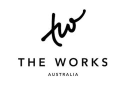 THE WORKS2